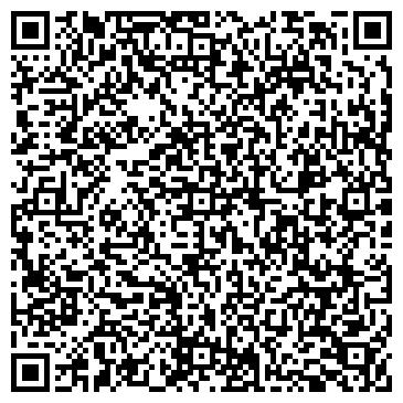 QR-код с контактной информацией организации АЛЕКС СТЮАРТ (ЭССЕЙЕРЗ) РУС, ООО