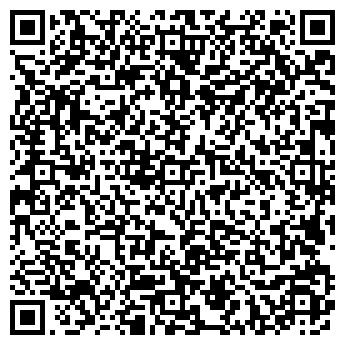 QR-код с контактной информацией организации АМЕРИКЭН АППРЕЙЗЭЛ
