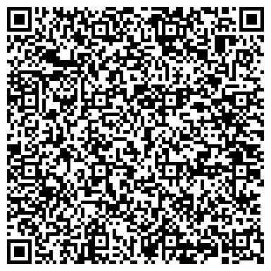 QR-код с контактной информацией организации БЮРО ЭКСПЕРТИЗЫ И СОВЕРШЕНСТВОВАНИЯ ПРОЕКТНЫХ РЕШЕНИЙ, ООО