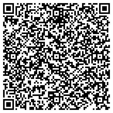QR-код с контактной информацией организации ТОПФРЕЙМ-НЕВА