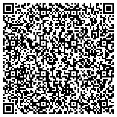 QR-код с контактной информацией организации ЦЕНТР ЭКСПЕРТИЗЫ УСЛОВИЙ ТРУДА