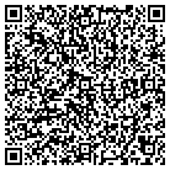 QR-код с контактной информацией организации МАКАРОВ А. В., ИП