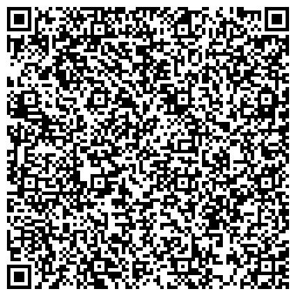QR-код с контактной информацией организации РЕГИОНАЛЬНЫЙ ЦЕНТР ОЦЕНКИ КАЧЕСТВА ОБРАЗОВАНИЯ И ИНФОРМАЦИОННЫХ ТЕХНОЛОГИЙ КОМИТЕТА ПО ОБРАЗОВАНИЮ
