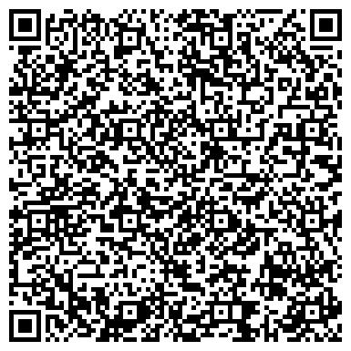 QR-код с контактной информацией организации УПРАВЛЕНИЕ ИНВЕНТАРИЗАЦИИ И ОЦЕНКИ НЕДВИЖИМОСТИ