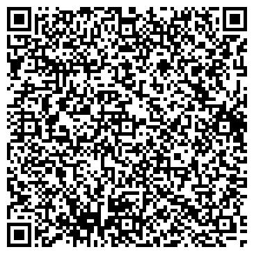 QR-код с контактной информацией организации ЦЕНТР ЭКСПЕРТИЗЫ СОБСТВЕННОСТИ, ООО