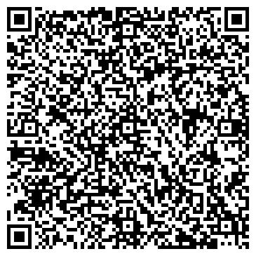 QR-код с контактной информацией организации ИНТЕРКОД СЕРТИФИКАЦИОННЫЙ ЦЕНТР