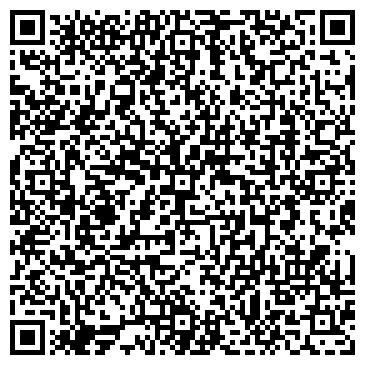 QR-код с контактной информацией организации МИРАТЕКС СПБ, ООО