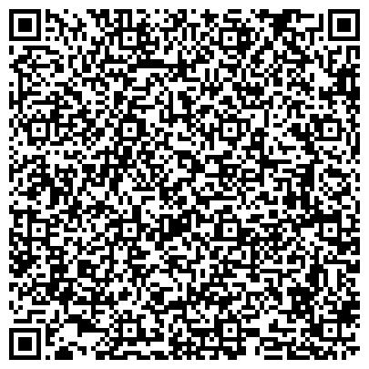 QR-код с контактной информацией организации СЕВЗАПСТАНДАРТ НП ОРГАН ПО СЕРТИФИКАЦИИ, ИСПЫТАТЕЛЬНЫЙ ЦЕНТР МЕБЕЛИ