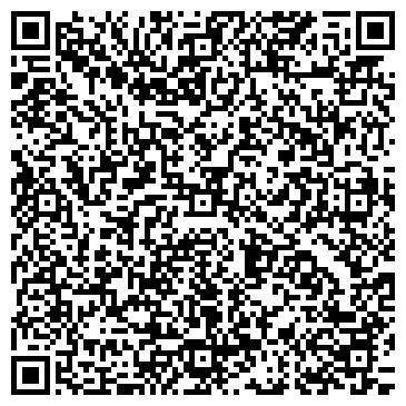 QR-код с контактной информацией организации ГОРОДИССКИЙ И ПАРТНЕРЫ, ООО