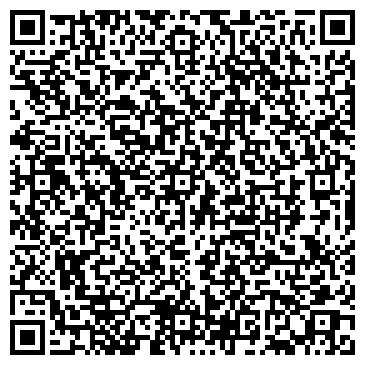 QR-код с контактной информацией организации ПУНКТ ВОЗВРАТА ПО ЧЕКАМ TAX FREE