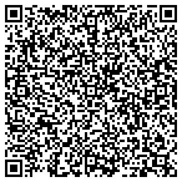 QR-код с контактной информацией организации ИПОТЕЧНОЕ АГЕНТСТВО ФАВОРИТ, ООО