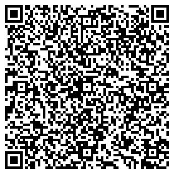 QR-код с контактной информацией организации РЕГИОН ИПОТЕКА СПБ