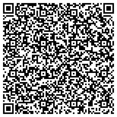 QR-код с контактной информацией организации БЮРО ОБСЛУЖИВАНИЯ ФИНАНСОВО-УЧЕТНЫХ ПРОГРАММ