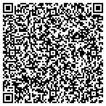 QR-код с контактной информацией организации СР-ДРАГА ЗАО ФИЛИАЛ СПБ