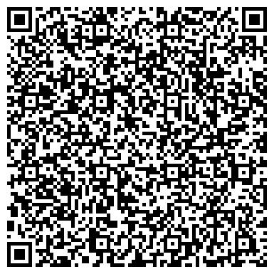 QR-код с контактной информацией организации БАЛТИЙСКОЕ ФИНАНСОВОЕ АГЕНТСТВО, ЗАО