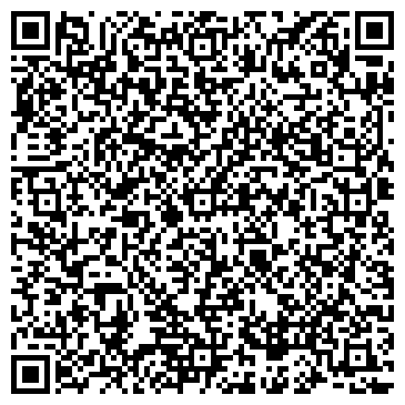 QR-код с контактной информацией организации ОБЩЕГУБЕРНСКИЙ РЕГИСТРАТОР