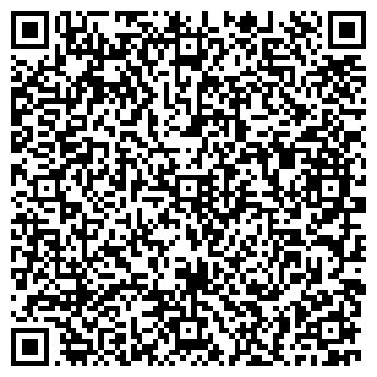 QR-код с контактной информацией организации ЕВРОСТРОЙ, ООО