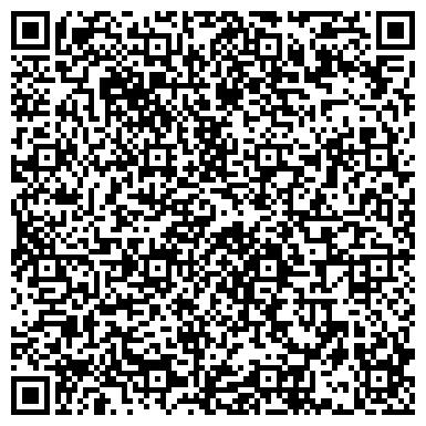QR-код с контактной информацией организации ЕВРОКОМЕРЦ-СТРАСТ ООО ИНВЕСТИЦИОННАЯ КОМПАНИЯ
