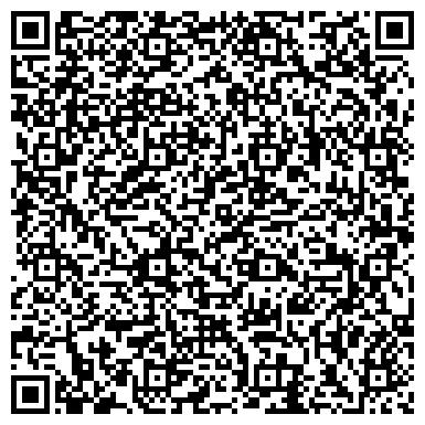 QR-код с контактной информацией организации КОНСАЛТИНГОВАЯ ГРУППА ЭКОНОМИСТ