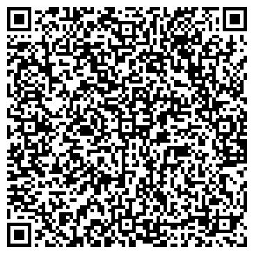 QR-код с контактной информацией организации ТАЙМС-НЕДВИЖИМОСТЬ, ООО