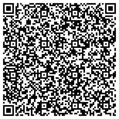 QR-код с контактной информацией организации УПРАВЛЕНИЕ ИНВЕСТИЦИОННЫМИ ПРОЕКТАМИ, ООО