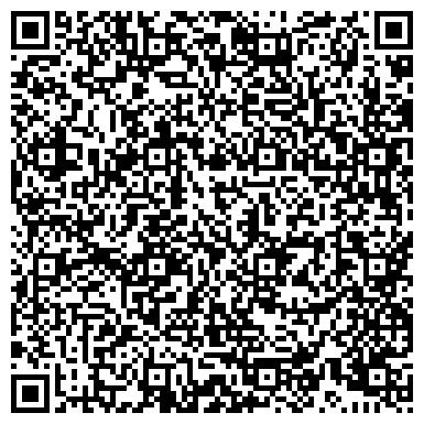 QR-код с контактной информацией организации DWWI - DIGHTON WORLD WIDE INVESTMENTS AG