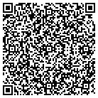 QR-код с контактной информацией организации ООО ВИКТОРИЯ-94