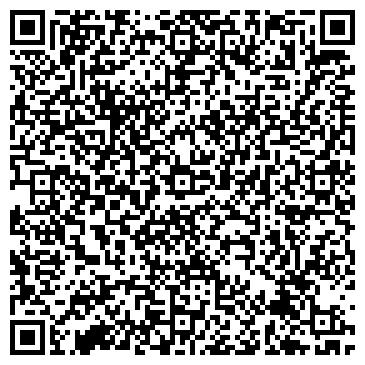 QR-код с контактной информацией организации ИНФОРМАКУСТИКА ГНПП, ФГУП