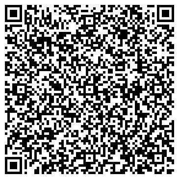QR-код с контактной информацией организации М-СТАНДАРТ-ХОЛДИНГ, ООО