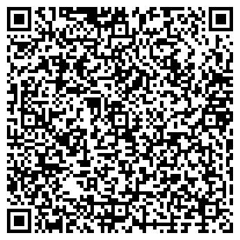 QR-код с контактной информацией организации М-СТАНДАРТ, ООО