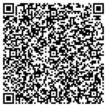 QR-код с контактной информацией организации ЩИТ XXI, ООО