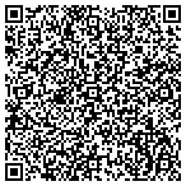 QR-код с контактной информацией организации АБР-БЕЗОПАСНОСТЬ ОП, ООО