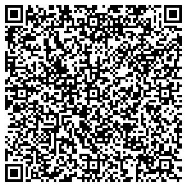 QR-код с контактной информацией организации АЛЕКС АССОЦИАЦИЯ ПРАВОВОЙ ЗАЩИТЫ
