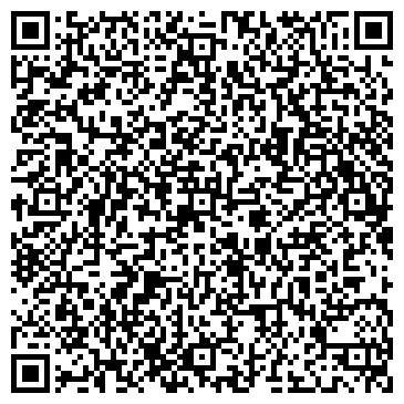 QR-код с контактной информацией организации АЛИВЕКТ-ОХРАНА ОП, ООО