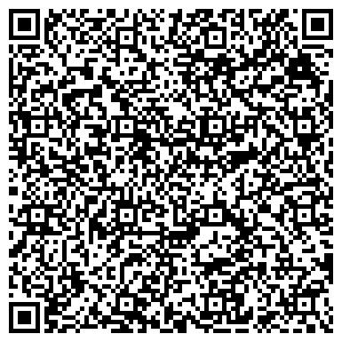QR-код с контактной информацией организации АССОЦИАЦИЯ НЕГОСУДАРСТВЕННЫХ ПРЕДПРИЯТИЙ