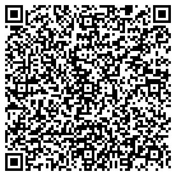 QR-код с контактной информацией организации ВОЛКОВ А. Е., ИП
