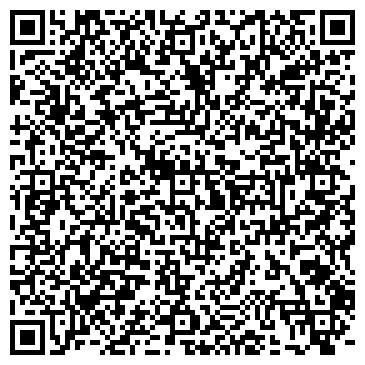 QR-код с контактной информацией организации БАНК ЦЕНТРКРЕДИТ ОАО АКТЮБИНСКИЙ ФИЛИАЛ