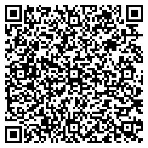 QR-код с контактной информацией организации КРОН-ШТАТ