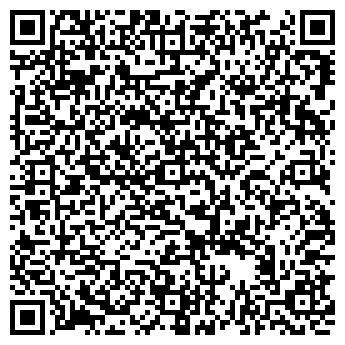 QR-код с контактной информацией организации ПЕТРОХИМ-ОХРАНА