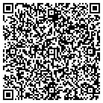 QR-код с контактной информацией организации БАТЫС КУРЫЛЫСЫ ТОО