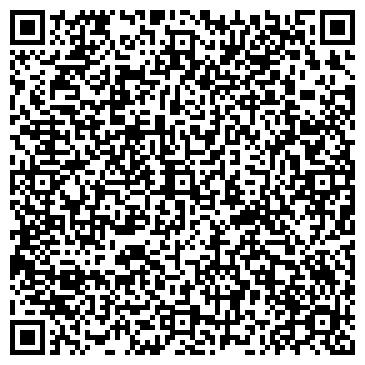 QR-код с контактной информацией организации РУБЕЖ ОХРАННОЕ ПРЕДПРИЯТИЕ, ООО
