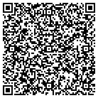 QR-код с контактной информацией организации СЕЛЕНГА ОП, ООО