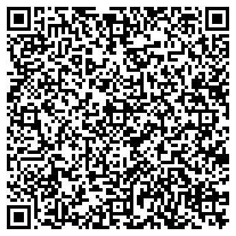 QR-код с контактной информацией организации ЦИТАДЕЛЬ ОП