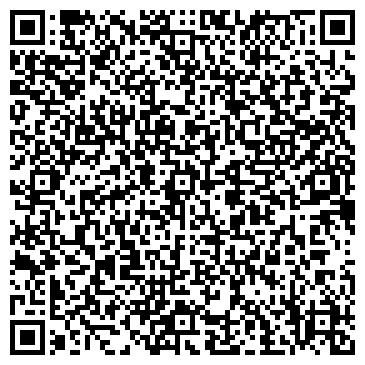 QR-код с контактной информацией организации ТОРНАДО-ТЕХНОСЕРВИС, ООО