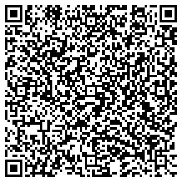 QR-код с контактной информацией организации СУПЕР-СЕРВИС ПРОПЕРТИ МЕНЕДЖЕМЕНТ
