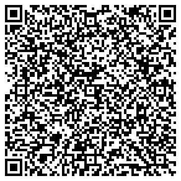 QR-код с контактной информацией организации А-ЭЛИТА АГЕНТСТВО НЕДВИЖИМОСТИ