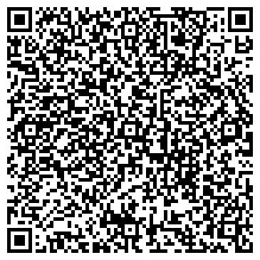 QR-код с контактной информацией организации ПЕТРОКОНСАЛТ-СЕРВИС, ООО