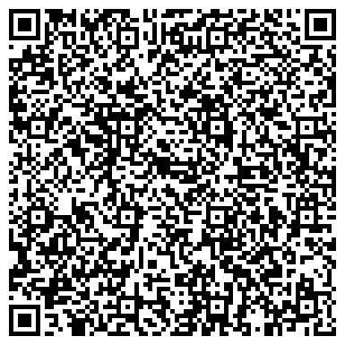 QR-код с контактной информацией организации БИЗНЕС ЕВРАЗИЯ ЕЖЕНЕДЕЛЬНАЯ РЕГИОНАЛЬНАЯ РЕКЛАМНАЯ ГАЗЕТА