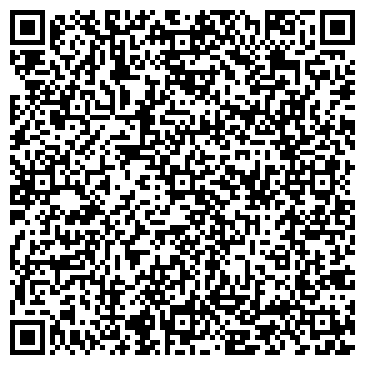 QR-код с контактной информацией организации ПРОЛАЙН-НЕДВИЖИМОСТЬ, ООО