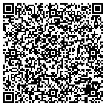 QR-код с контактной информацией организации РУДАКОВ-Н, ООО